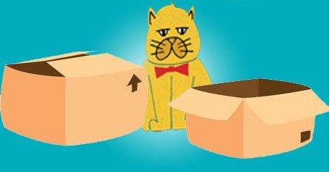 katter_elsker_pappesker